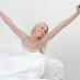 10 tips om meer energie te hebben
