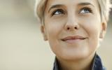 10 tips om de dagelijkse sleur te doorbreken