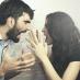 De gevolgen van een echtscheiding voor volwassenen