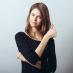 32 tips om assertiever te zijn