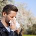 Laat een allergie je leven niet beheersen