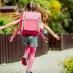 wat te doen als je kind niet terug naar school wil