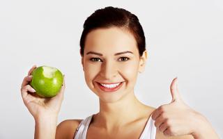 Ben jij gezond? Doe-het-zelf-test