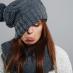 Voelen mensen zich echt slechter tijdens de wintermaanden