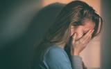 10 signalen dat je in een depressie glijdt