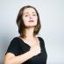 Laag zelfbeeld 10 tips tegen een minderwaardigheidscomplex