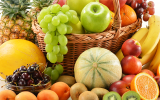 ouderdomsdiabetes-voorkomen