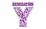 generatiey-2