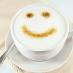 Start de dag met een goed humeur!