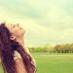 Tips om te helpen omgaan met hoogsensitiviteit