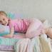 Tips voor ouders van kinderen die bedplassen