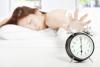 Slechte slaapgewoontes