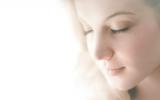 Bach bloesem Mix 68 Overlijden van een dierbare