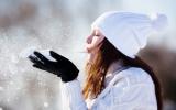 Bach bloesem Mix 92 Neerslachtig tijdens de winter