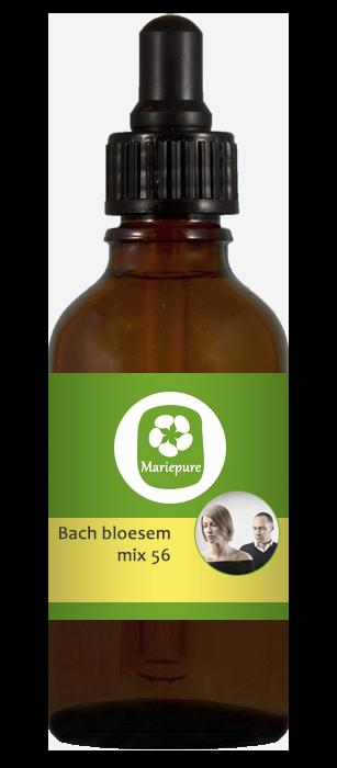 bachbloesem mix 41