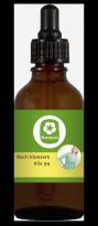 Bach bloesem Mix 94: Fibromyalgie